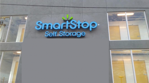 SmartStop Self Storage - Sarasota 1027 North Washington Boulevard Sarasota, FL - Photo 2