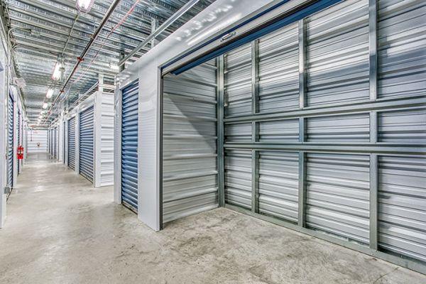 SmartStop Self Storage - Mount Pleasant 701 Wando Park Boulevard Mount Pleasant, SC - Photo 6