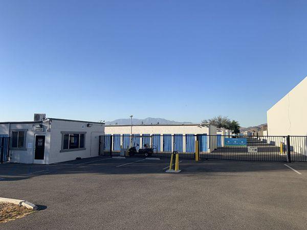 SmartStop Self Storage - Riverside - 7211 Arlington Ave 7211 Arlington Avenue Riverside, CA - Photo 0