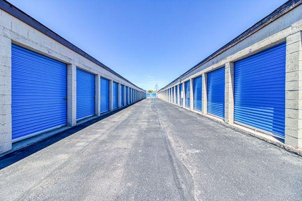 SmartStop Self Storage - Colorado Springs 3850 Airport Road Colorado Springs, CO - Photo 4
