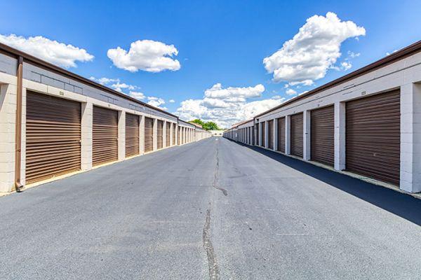 SmartStop Self Storage - Elgin 1001 Tollgate Road Elgin, IL - Photo 5