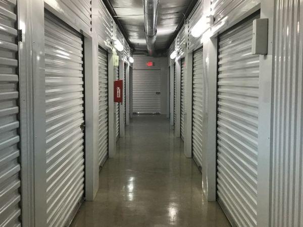 SmartStop Self Storage - San Antonio - 8239 Broadway 8239 Broadway Street San Antonio, TX - Photo 4