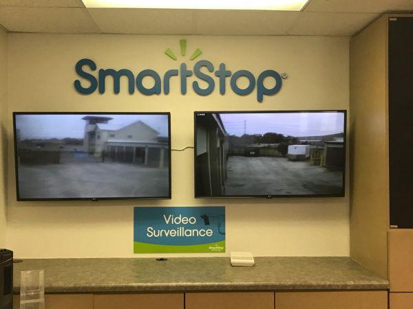 SmartStop Self Storage - San Antonio - 8239 Broadway 8239 Broadway Street San Antonio, TX - Photo 6