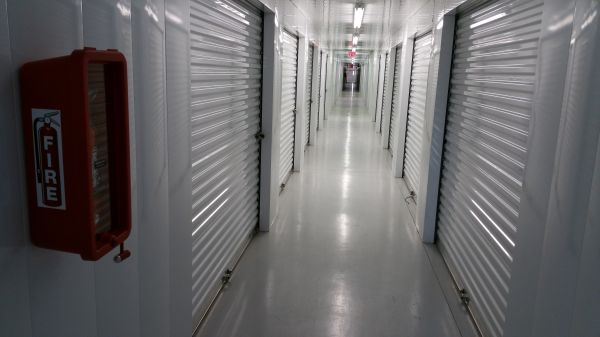 SmartStop Self Storage - Kingwood 1671 Northpark Drive Kingwood, TX - Photo 3