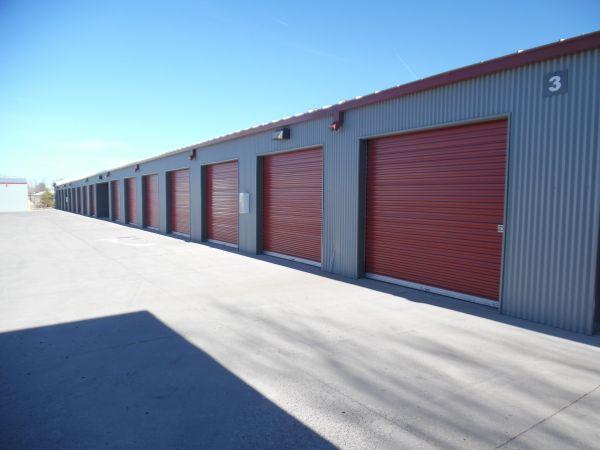 SmartStop Self Storage - Aurora - 500 Laredo Street 500 Laredo Street Aurora, CO - Photo 1