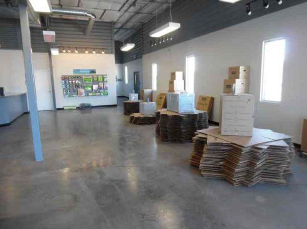 SmartStop Self Storage - Aurora - 500 Laredo Street 500 Laredo Street Aurora, CO - Photo 2