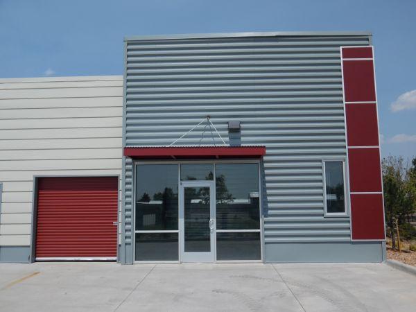 SmartStop Self Storage - Aurora - 500 Laredo Street 500 Laredo Street Aurora, CO - Photo 4