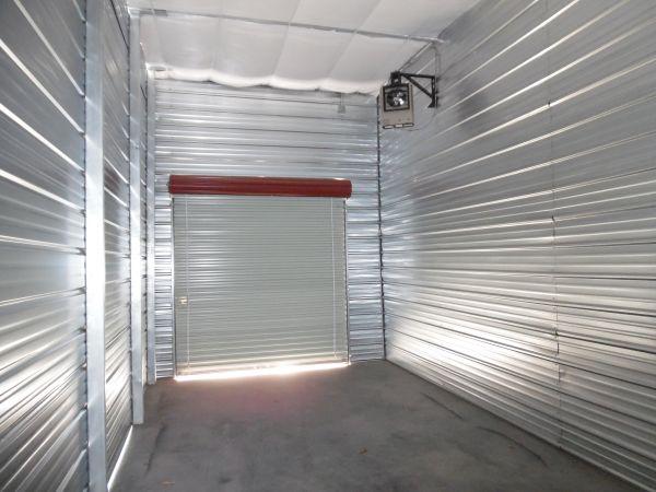 SmartStop Self Storage - Aurora - 500 Laredo Street 500 Laredo Street Aurora, CO - Photo 6