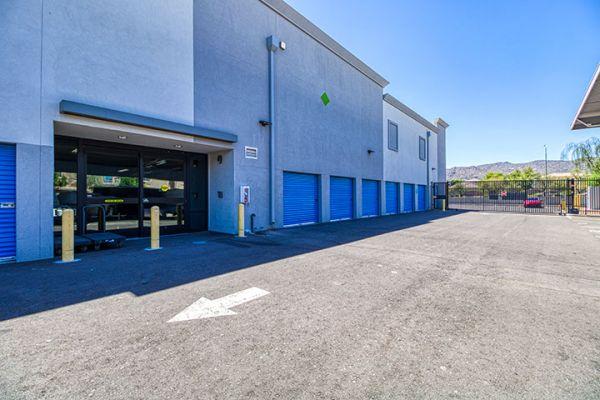 SmartStop Self Storage - Phoenix 1500 East Baseline Road Phoenix, AZ - Photo 3