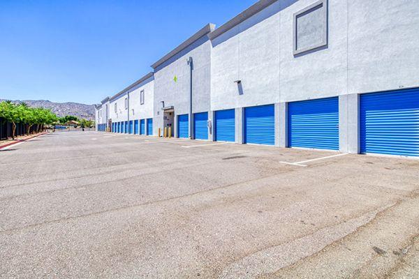 SmartStop Self Storage - Phoenix 1500 East Baseline Road Phoenix, AZ - Photo 4