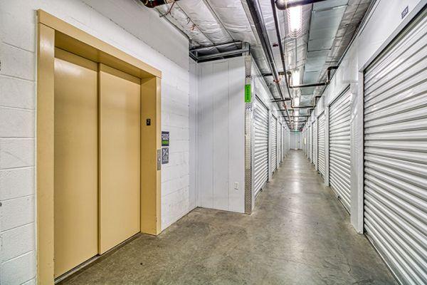 SmartStop Self Storage - Phoenix 1500 East Baseline Road Phoenix, AZ - Photo 5