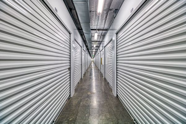 SmartStop Self Storage - Phoenix 1500 East Baseline Road Phoenix, AZ - Photo 6