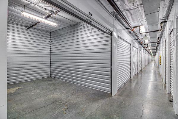 SmartStop Self Storage - Phoenix 1500 East Baseline Road Phoenix, AZ - Photo 7
