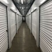 SmartStop Self Storage - Garden Grove 12321 Western Avenue Garden Grove, CA - Photo 1