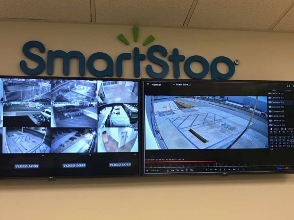 SmartStop Self Storage - Garden Grove 12321 Western Avenue Garden Grove, CA - Photo 3