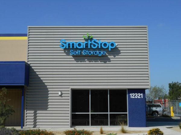 SmartStop Self Storage - Garden Grove 12321 Western Avenue Garden Grove, CA - Photo 4