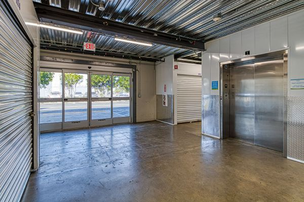 SmartStop Self Storage - Garden Grove 12321 Western Avenue Garden Grove, CA - Photo 1
