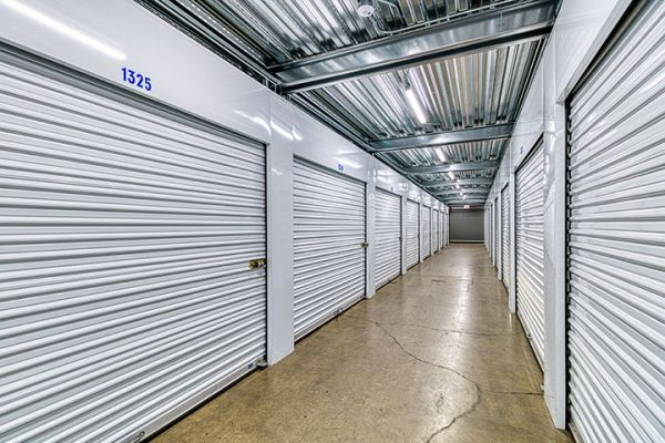 SmartStop Self Storage - Garden Grove 12321 Western Avenue Garden Grove, CA - Photo 2