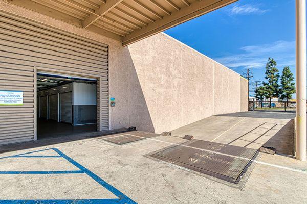SmartStop Self Storage - Garden Grove 12321 Western Avenue Garden Grove, CA - Photo 3