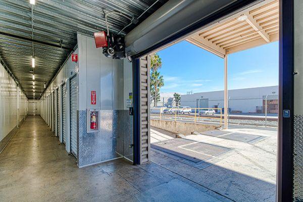 SmartStop Self Storage - Garden Grove 12321 Western Avenue Garden Grove, CA - Photo 4
