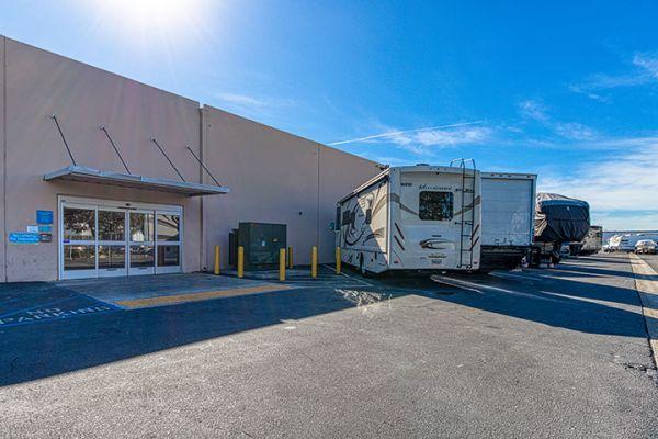 SmartStop Self Storage - Garden Grove 12321 Western Avenue Garden Grove, CA - Photo 6