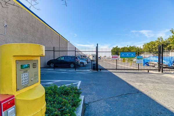 SmartStop Self Storage - Garden Grove 12321 Western Avenue Garden Grove, CA - Photo 7