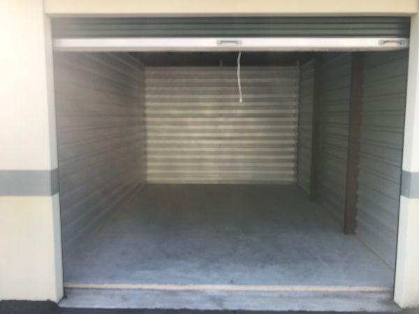 SmartStop Self Storage - Morrisville 150 Airport Boulevard Morrisville, NC - Photo 3