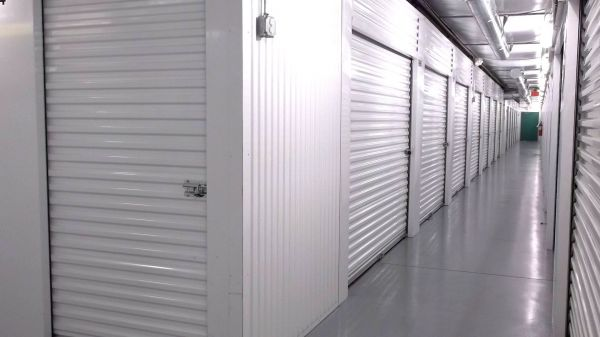 SmartStop Self Storage - Myrtle Beach - Jesse St. 338 Jesse Street Myrtle Beach, SC - Photo 2