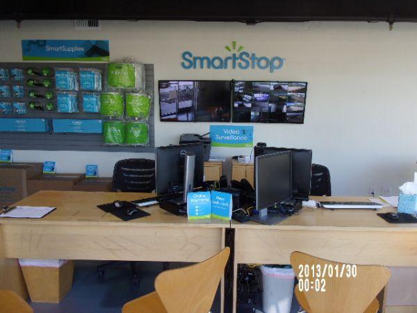 SmartStop Self Storage - Myrtle Beach - Dick Pond Rd 4630 Dick Pond Road Myrtle Beach, SC - Photo 1