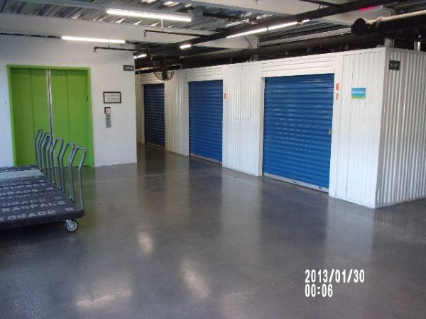 SmartStop Self Storage - Myrtle Beach - Dick Pond Rd 4630 Dick Pond Road Myrtle Beach, SC - Photo 2