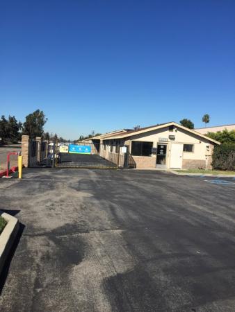 SmartStop Self Storage - Whittier 10231 Colima Road  Whittier, CA - Photo 3