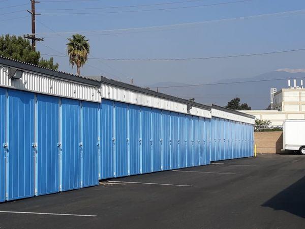 SmartStop Self Storage - La Verne 2234 Arrow Highway La Verne, CA - Photo 4