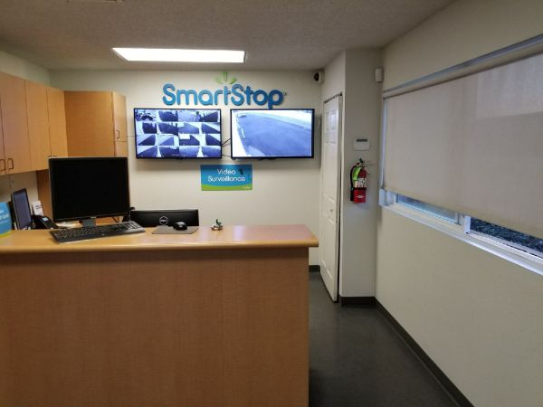 SmartStop Self Storage - Santa Ana 4200 Westminster Avenue Santa Ana, CA - Photo 1