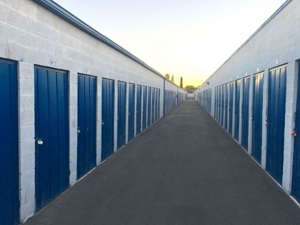 SmartStop Self Storage - Santa Ana 4200 Westminster Avenue Santa Ana, CA - Photo 3