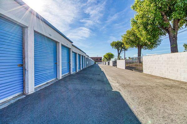 SmartStop Self Storage - Upland 1571 West Foothill Boulevard Upland, CA - Photo 3