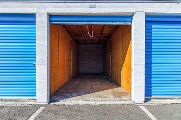 SmartStop Self Storage - Upland 1571 West Foothill Boulevard Upland, CA - Photo 4