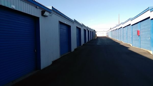 SmartStop Self Storage - La Habra 580 East Lambert Road La Habra, CA - Photo 1