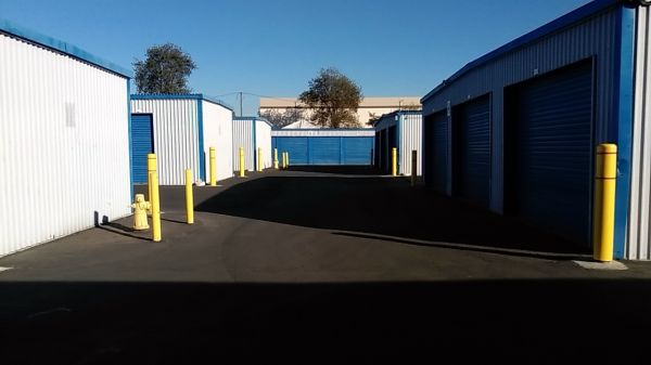 SmartStop Self Storage - La Habra 580 East Lambert Road La Habra, CA - Photo 2