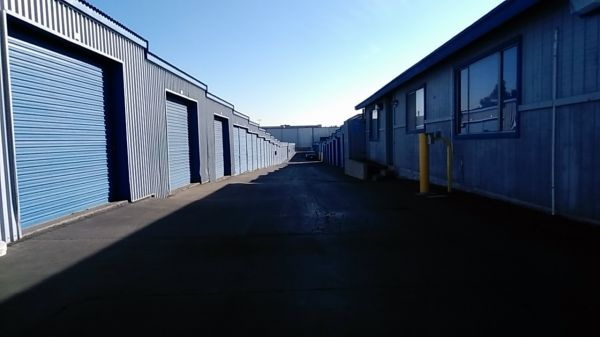 SmartStop Self Storage - La Habra 580 East Lambert Road La Habra, CA - Photo 3