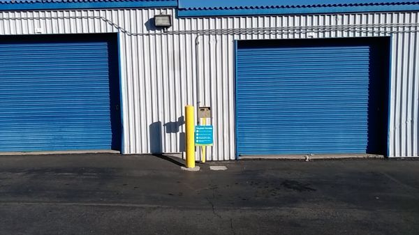 SmartStop Self Storage - La Habra 580 East Lambert Road La Habra, CA - Photo 5