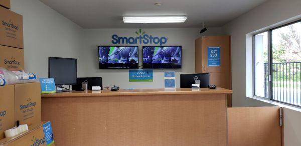 SmartStop Self Storage - Monterey Park 404 Potrero Grande Drive Monterey Park, CA - Photo 3