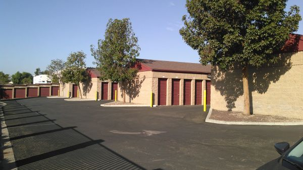 SmartStop Self Storage - Huntington Beach 7611 Talbert Avenue Huntington Beach, CA - Photo 3