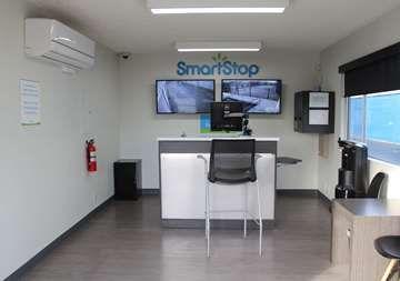 SmartStop Self Storage - Chico 3860 Benatar Way Chico, CA - Photo 1