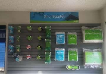 SmartStop Self Storage - Chico 3860 Benatar Way Chico, CA - Photo 3