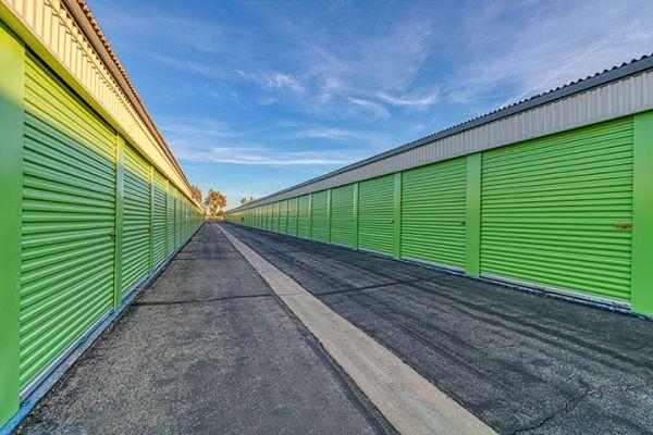 SmartStop Self Storage - Lancaster - 43745 Sierra Hwy 43745 Sierra Highway Lancaster, CA - Photo 3