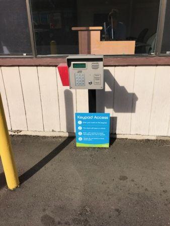 SmartStop Self Storage - Riverside - 6667 Van Buren Blvd 6667 Van Buren Boulevard Riverside, CA - Photo 2
