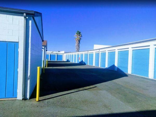 SmartStop Self Storage - Riverside - 6667 Van Buren Blvd 6667 Van Buren Boulevard Riverside, CA - Photo 4