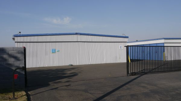 SmartStop Self Storage - Lompoc 517 North 8th Street Lompoc, CA - Photo 3