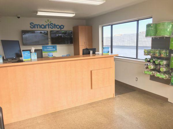 SmartStop Self Storage - Littleton 3757 Norwood Drive Littleton, CO - Photo 1
