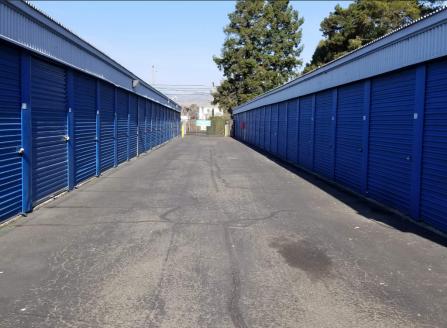 SmartStop Self Storage - Littleton 3757 Norwood Drive Littleton, CO - Photo 2
